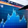 Từ vựng Tiếng Trung về Chứng khoán Cổ phiếu