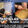 Những người chạy trốn khỏi Trung Quốc vào Philippines với phí thông quan từ 50.000 đến 200.000 Piso